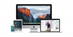 WPoint - Assistência Técnica Apple