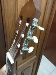 Violão Yamaha C45