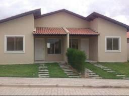 Aluguel de casa no Eusébio
