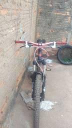 Bike viking x