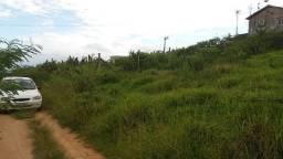 Só à vista - Lote legalizado em Iguaba Grande por 15mil