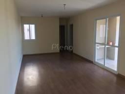 Apartamento para alugar com 2 dormitórios em Jardim são vicente, Campinas cod:AP020594