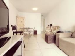 Apartamento para alugar com 3 dormitórios em Chácara primavera, Campinas cod:AP020593