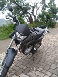 Moto de qualidade - 2014