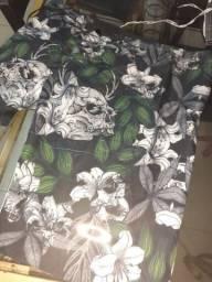 Bermudas tectel