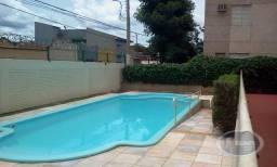 Apartamento com 3 dormitórios para alugar, 70 m² por R$ 1.200,00/mês - Campos Elíseos - Ri