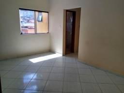 Apartamento para alugar com 3 dormitórios em Santa matilde, Conselheiro lafaiete cod:12193