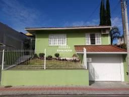 Casa à venda com 3 dormitórios em Agronômica, Florianópolis cod:8860