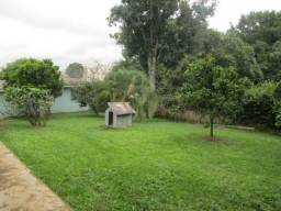 Terreno à venda, 628 m² por R$ 380.000,00 - Santa Cândida - Curitiba/PR