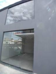 Galpão/depósito/armazém para alugar em Monte alegre, Ribeirao preto cod:L115409