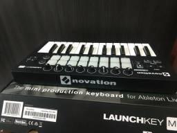 Novation Launchkey Mini MK2