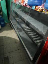 Balcão freezer