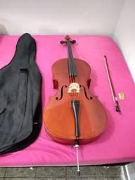 Cello Seminovo