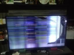 """Smart tv Philco 49"""""""
