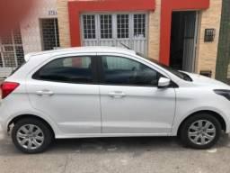 Ford /Ka SE 1.0 HA - 2015