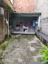 Vendo Casa Batan