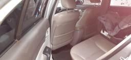 Vendo Honda Civic - 2012