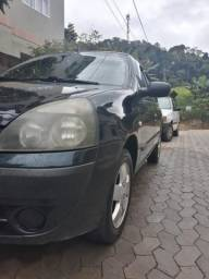 Renault Clio 16v - Completo - 2005