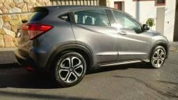 Vendo Honda HR-V LX Aut. 15/16 - 2016