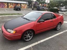 Toyota Paseo Coupe 1995 1.5 16V - 1995