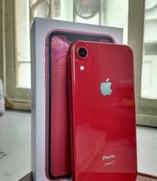 Iphone xr - promoção - novo