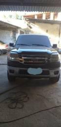 Ranger 3.0 2009/2010