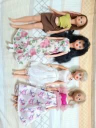 Bonecas Susi originais