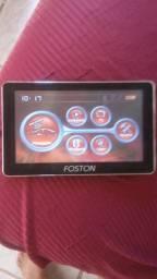 Foston fs_700DT