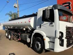 Caminhão Tanque ( PIPA) 24280