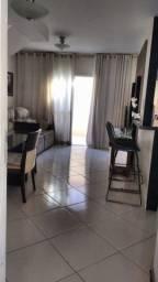 Lh= monte verde / 3 quartos suite / duplex / morada de laranjeiras 409.999