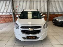 Spin 1.8 Lt Gnv 2015