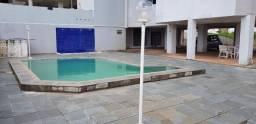 Vendemos um apartamento 3/4 no Edifício Dunas do Atalaia, Salinas
