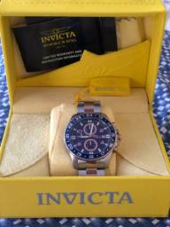 Invicta Pro Drive 45mm Original