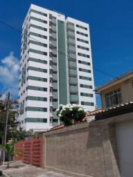 Jean Charles/Campo Grande : 02 quartos , 55m2 , 01 vaga