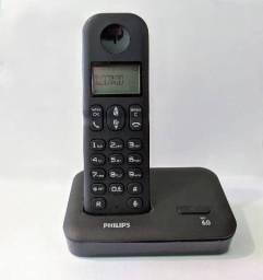 Telefone sem fio Phillips D150