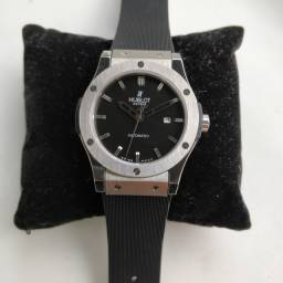 Shop Floripa Relógios - Relógio Hublot