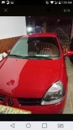 Renalt Clio 2006