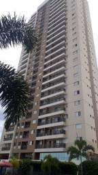 Vende-se lindo apartamento no edifício Alvorada no bairro terra nova