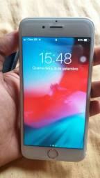 IPhone 6 ( TROCO OU VENDO)