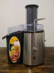 Turbo juicer NKS Centrifuga