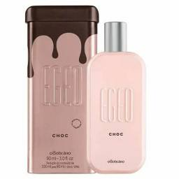 EGEO CHOC 90ml