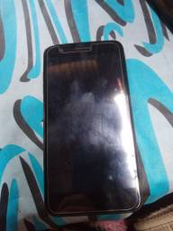 Vendo celular k11