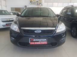 FOCUS HATCH 1.6 COMPLETO 2013