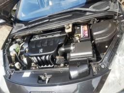 Peugeot 307 sw a mais completa da categoria as