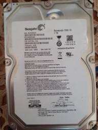 HD 1TB