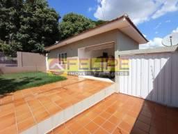 Otima Casa à Venda no Jardim Paulista !!! Oportunidade !!!