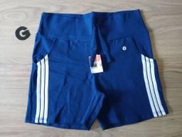 Shorts G