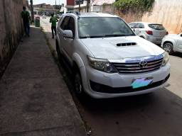 Toyota Hilux Sw4 2012/2013!!! 114.000,00