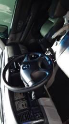 Pajero Sport hpe 3.5 4x4 2010