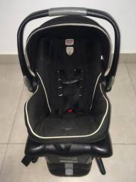 Bebê Conforto BRITAX - ISOFIX